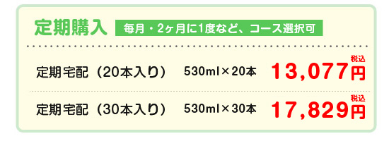 201304_img10.jpg