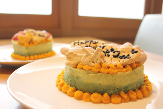 blog_sweets1.jpg