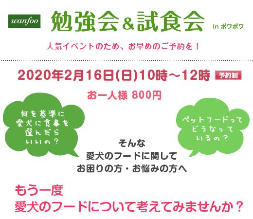 blog202001.jpg